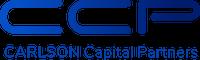 Carlson Finance